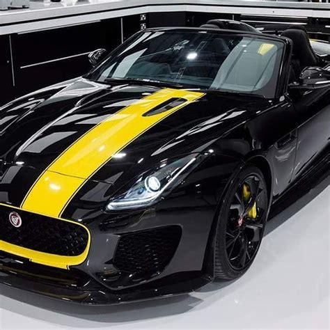Best 25+ Jaguar Cars Ideas On Pinterest