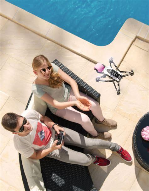parrot mambo mission drone drones drones toys electronics accessories virgin megastore