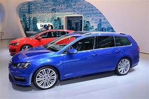 Golf Sport Volkswagen : 2015 vw golf sportwagen is better than an suv live photos ~ Medecine-chirurgie-esthetiques.com Avis de Voitures