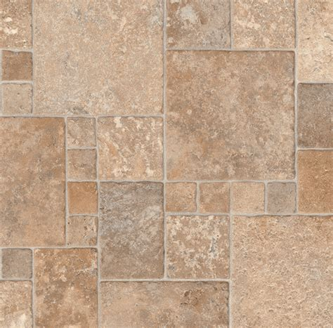 linoleum flooring dallas top 28 linoleum flooring dallas top 28 linoleum flooring dallas dallas vinyl flooring