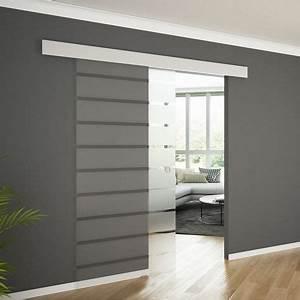 Soft Close Türen : die besten 25 glasschiebet r ideen auf pinterest schiebestallt ren glasschiebet ren und ~ Buech-reservation.com Haus und Dekorationen