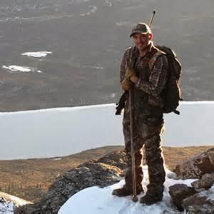 Manitoba Black Bear Hunting Black Bear Hunt Black Jack