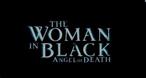 tanggal rilis anime angel of death world of synopsis