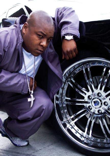 jadakiss   biggest car collectors  hip hop complex