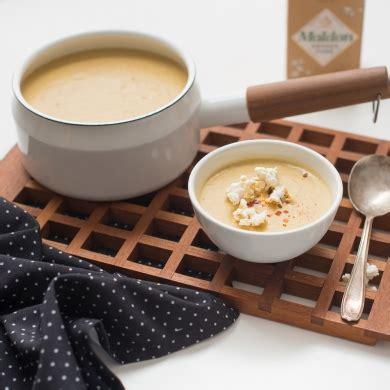 mais cuisine crème de maïs et popcorn cuisine blogue pratico pratique