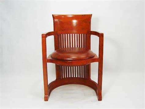 Barrel Armchair|yadea Modern Classic Furniture