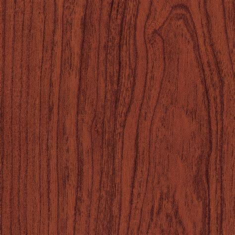 cherry wood laminate cherry wood laminate wood floors