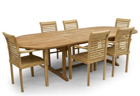 teak wood table and chairs teak garden chairs folding dining table set folding