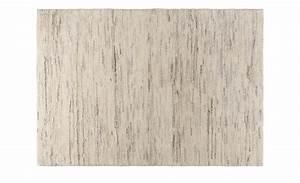 Berber Teppich Kaufen : berber teppich rabat breite 90 cm h he creme online kaufen bei woonio ~ Indierocktalk.com Haus und Dekorationen
