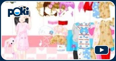 jeux de cuisine de friv habillage de fille fatiguée jeuxjeuxjeux fr