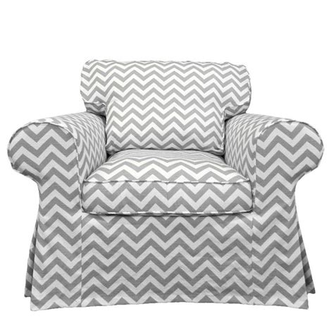 Ektorp Chair Cover Pattern by 20 Best Images About All The Chevron On