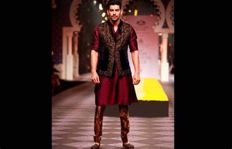 Indian Wedding Wear For Men