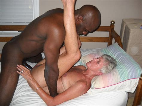 Granny BBW Mature Swinger Grab Bag Hh