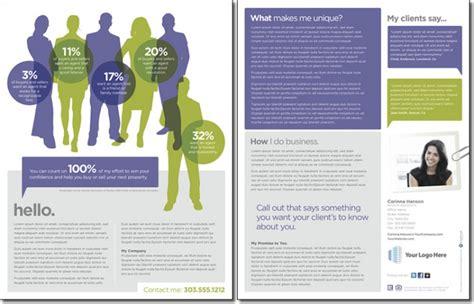 2 Sided Brochure Templates by Flyer Templates Open Office Insssrenterprisesco Open