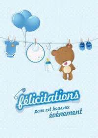 carte anniversaire de mariage gratuite carte félicitations naissance gratuite à imprimer cartes gratuites recherche et