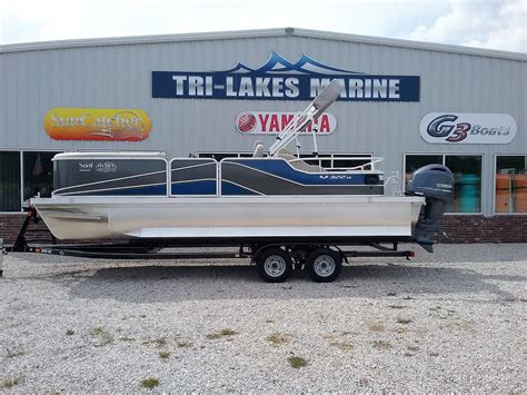 Used Boats Spokane by Spokane New And Used Boats For Sale
