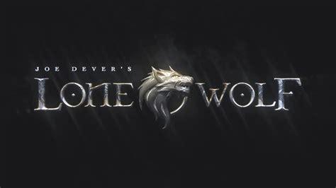 joe devers lone wolf universal hd sneak peek