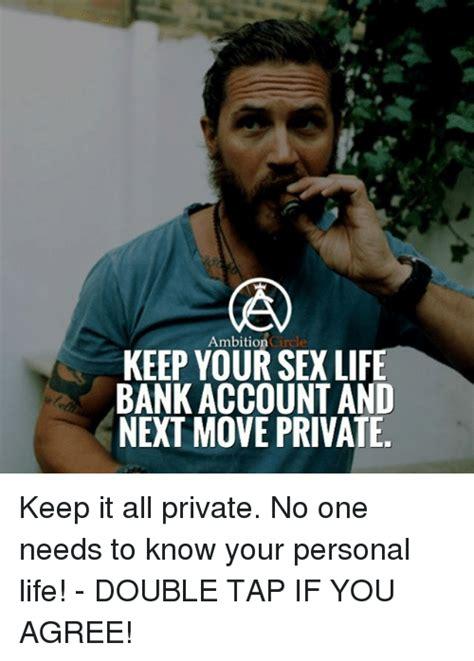 Sex Life Meme - 25 best memes about private private memes