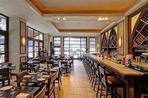 Library Hotel New York City   Best New York Restaurants ...