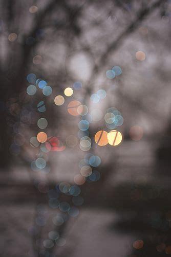 winter   blur photography dslr background images