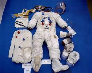 Pin Astronaut Diagram on Pinterest