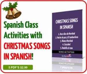 Teaching English As A Foreign Language Resources Pdf