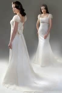 wedding dresses houston plus size wedding gowns houston dresses