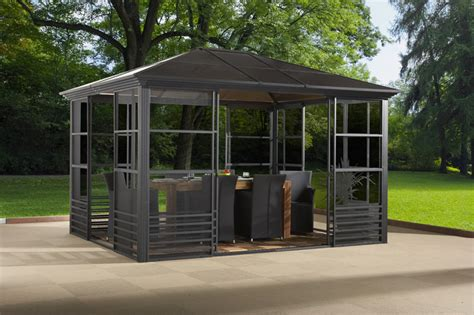 10x12 shed q a sojag