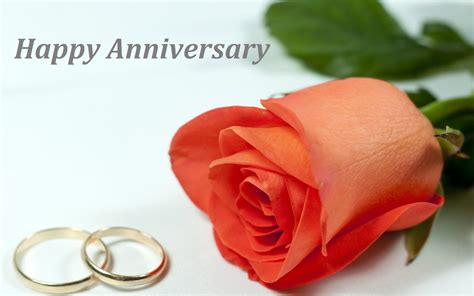 Happy Anniversary Wallpapers by Happy Anniversary Background 55 Images