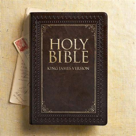 holy bible maymay