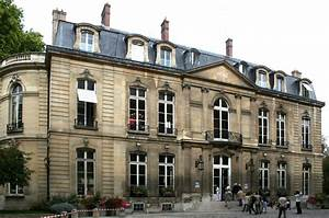 Mairie De Paris Formation : ctm du 7 juillet 2016 relev d 39 informations spagri cfdt ~ Maxctalentgroup.com Avis de Voitures