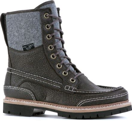 Permalink to Rei Winter Boots Mens