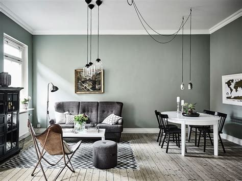 Best 25 Scandinavian Interior Design Ideas On Pinterest Interiors Inside Ideas Interiors design about Everything [magnanprojects.com]