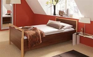 Seniorenbett 120x200 Elektrisch : seniorenbett relax elektrisch h henverstellbar ~ Orissabook.com Haus und Dekorationen