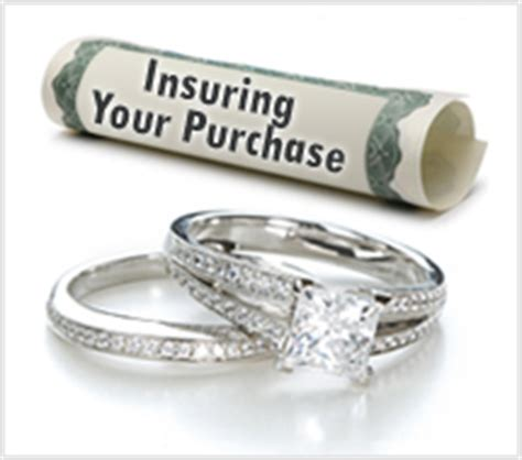 Insurance Jewelry Cost  Style Guru Fashion, Glitz