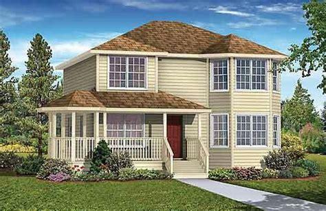 jim walters home landscaping house floor plans house plan gallery floor plans