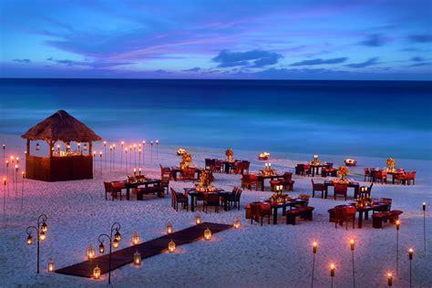 Cancun Mexico Events & Event Space   The Ritz Carlton, Cancun