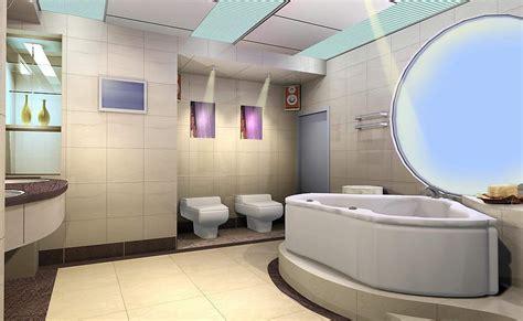 3d bathroom designer interior design bathrooms
