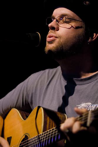 Both southern utah museum of art and grind coffee house are recommended for visiting. Steven Swift at Open Mic Night | Cedar City musician Steven … | Flickr