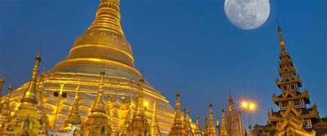 full moon day thadingyut myanmar publicholidaysasia