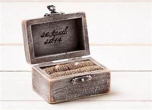 Wedding ring box ring holder pillow bearer box for Wedding ring holder box