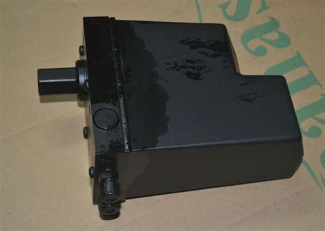 aftermarket volvo truck parts volvo truck spare parts volvo truck cab tilt pump 20455262