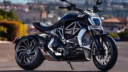 Ducati Diavel Wallpapers 1080 1920 2560 1440