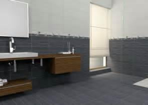 badezimmer grau wei badezimmer fliesen ideen grau wei quotes