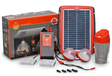 d light raises 11m to bring portable solar power lights