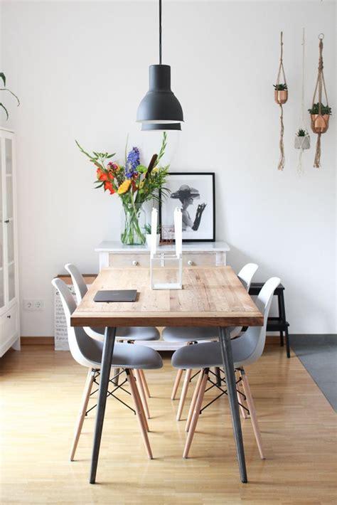 Esszimmer Le Design by Homestory 10 Skandinavisches Esszimmer Esszimmer