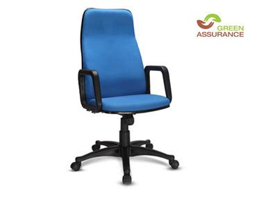 Office Chairs Godrej by Godrej Executive Chair View Specifications Details Of