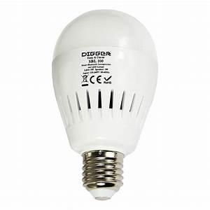 Bluetooth Lautsprecher Mit Led : led lampe mit integrierten bluetooth lautsprecher 5 watt e27 led lampe 600 lumen ebay ~ Yasmunasinghe.com Haus und Dekorationen