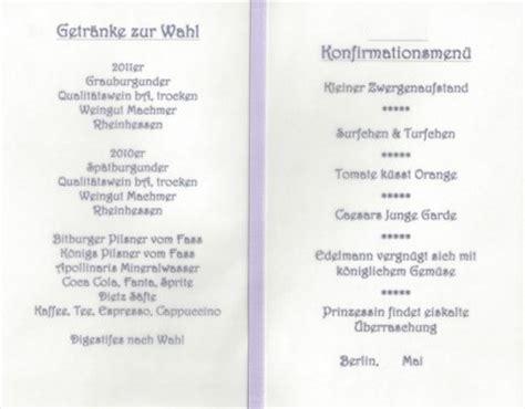 confirmation party   hotel steglitz international