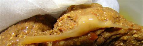 undigested food in stool undigested food in stomach food